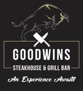 Goodwins Steakhouse